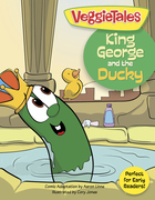 King George and the Ducky