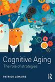 Cognitive Aging: The Role of Strategies