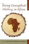 Doing Conceptual History in Africa