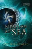 Kingdom at Sea: Part 4