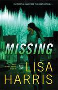 Missing: A Novel