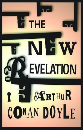 The New Revelation