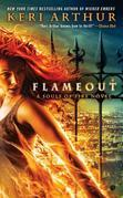 Flameout