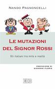 Le mutazioni del Signor Rossi