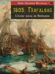 1805: Trafalgar