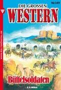 Die großen Western 149