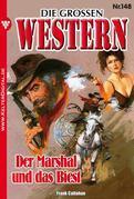 Die großen Western 148