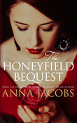 The Honeyfield Bequest
