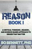 Reason: Book I