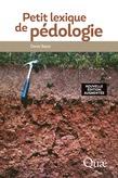 Petit lexique de pédologie