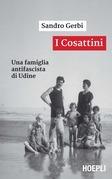I Cosattini