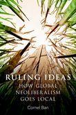 Ruling Ideas