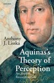 Aquinas's Theory of Perception