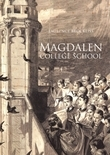 Magdalen College School