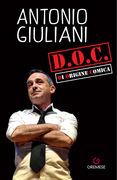 D.O.C. - Di Origine Comica
