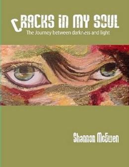 The Cracks In My Soul