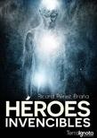Héroes invencibles