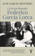 Un lector llamado Federico García Lorca