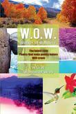 W.O.W. created w.o.w.