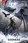 Vikings #2