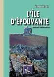 L'Île d' Epouvante