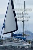 Hidden Paths: Sailing the Backyards of the World