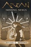 Arcan: The Missing Nexus