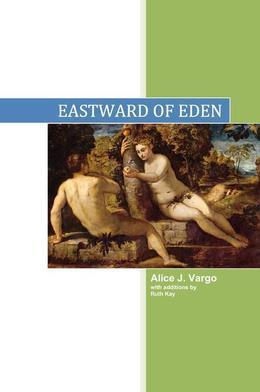 Eastward of Eden