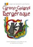 Cyrano-Guignol de Bergeraque