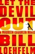 Let the Devil Out