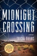 Midnight Crossing