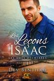 Les leçons d'Isaac