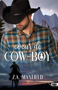 Cœur de cow-boy