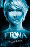 Fiona - Wiederkehrer (Band 4)