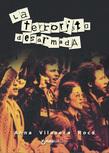 La terrorista desarmada