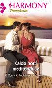 Calde notti mediterranee