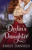 Devlin's Daughter