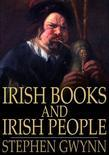 Irish Books and Irish People