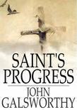 Saint's Progress