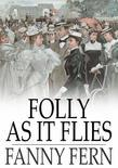 Folly as It Flies