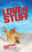 Love N Stuff