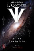 L'Odyssée V.I.