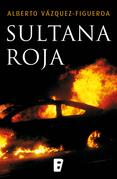 Sultana roja