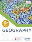 AQA GCSE (9¿1) Geography