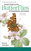 Pocket Guide to the Butterflies of Great Britain and Ireland