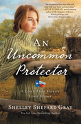 An Uncommon Protector