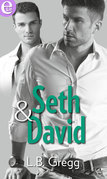 Seth & David