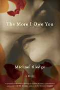 More I Owe You: A Novel