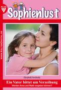 Sophienlust Aktuell 328 - Familienroman