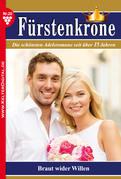 Fürstenkrone 20 - Adelsroman
